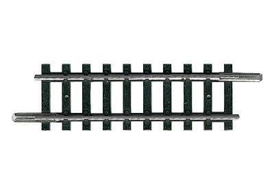 Gleis, gerade, 50 mm <br/>TRIX 14907