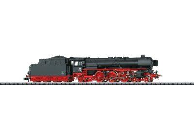Dampf-Lokomotive BR 01 150 DB <br/>TRIX 16013