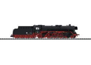 Dampf-Lokomotive 03 1010 <br/>TRIX 16042