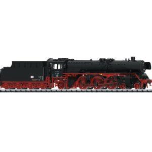 Dampf-Lokomotive 03 1010 TRIX 16042