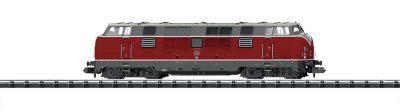 Diesel-Lokomotive V 200 116 <br/>TRIX 16201