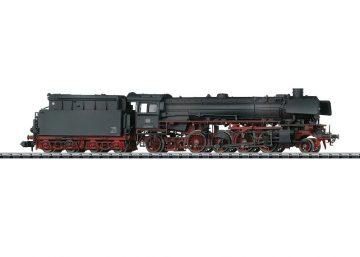 Dampf-Lokomotive 042 096-8 DB <br/>TRIX 16412 1