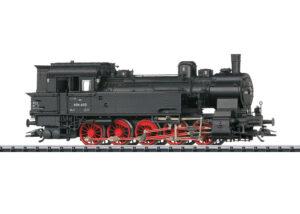 Tender-Dampf-Lokomotive BR 694 ÖBB <br/>TRIX 22293