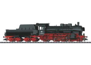 Dampf-Lokomotive BR 38 DB <br/>TRIX 22382