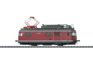 Turmtriebwagen BR VT 621.9 DB <br/>TRIX 22974