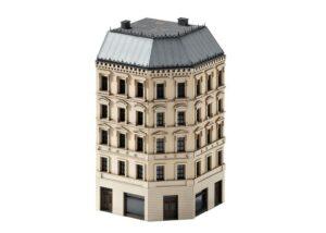 Stadthaus Hamburg <br/>TRIX 66145
