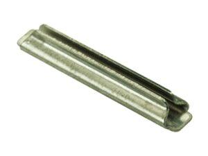 Schienenverbinder, leitend <br/>TRIX 66525