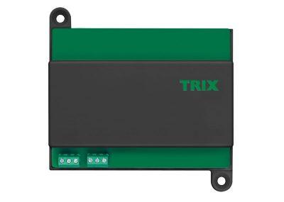 Elektronik, Kehrschleifen-Steuerung <br/>TRIX 66846