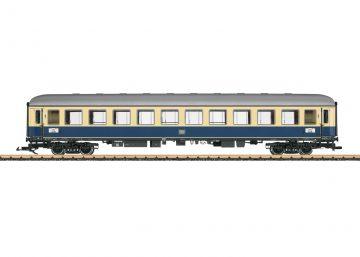 Schnellzugwagen 62 DB <br/>LGB 31310 1
