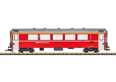 Schnellzugwagen, EW IV A RhB <br/>LGB 35513