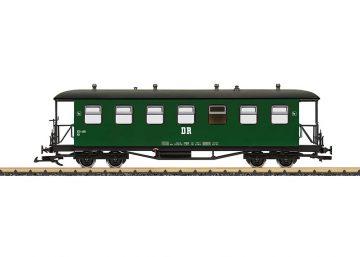 Personenwagen, DR <br/>LGB 36359 1