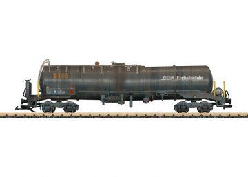 Kesselwagen RhB <br/>LGB 41701 1