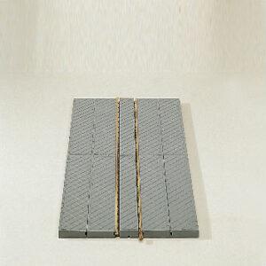 Bahnsteigplattformen, 12 Stück <br/>LGB 50340