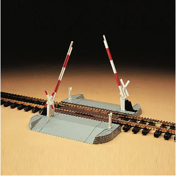 Bahnschranke <br/>LGB 50650 1