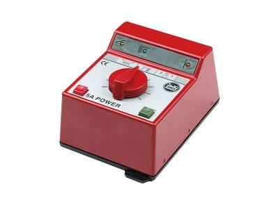 Elektronischer Fahrregler 5A <br/>LGB 51079