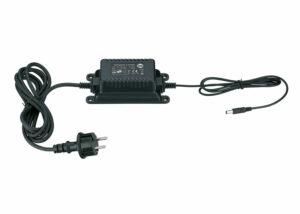 Schaltnetzteil 36 W/18 V <br/>LGB 51090