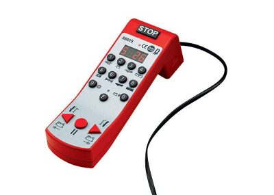 Universal-Handy <br/>LGB 55015