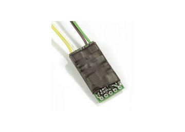 MZS-Kleinlok-Decoder <br/>LGB 55022 1