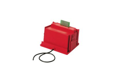 RC-Sender <br/>LGB 55050