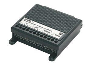 Elektronik, Kehrschleifen-Steuerung analog/dig <br/>LGB 55085