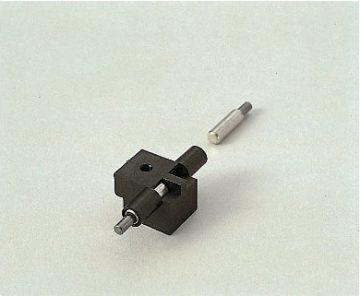 Kontaktteile für Metallräder <br/>LGB 63193 1