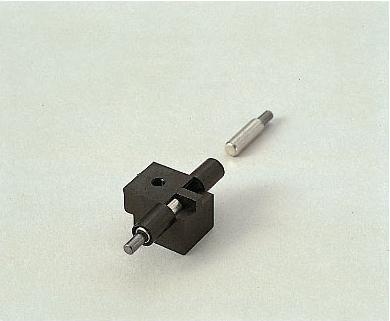 Kontaktteile für Metallräder <br/>LGB 63193