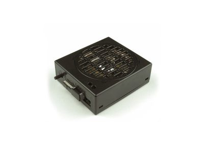 Elektronik, Sound, Europ. Dampf Sound Modul <br/>LGB 65000