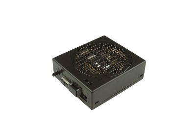 Amerik. Diesel Sound Modul <br/>LGB 65003