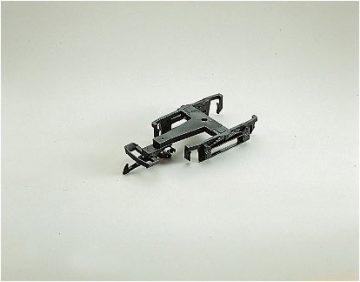 Drehgestell, 2 Stück <br/>LGB 67300 1