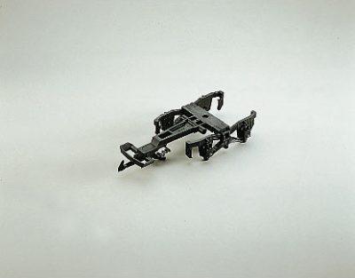 Drehgestell, 2 Stück <br/>LGB 67370