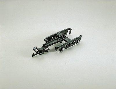 Drehgestell, 2 Stück <br/>LGB 67380