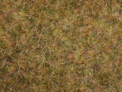 Natur+ Wiesenmatte Feld, 12 mm <br/>NOCH 00416