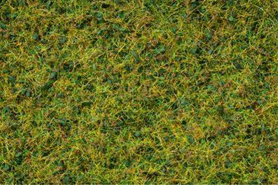 Master-Grasmischung Kuhweide, 2,5 bis 6 mm <br/>NOCH 07073