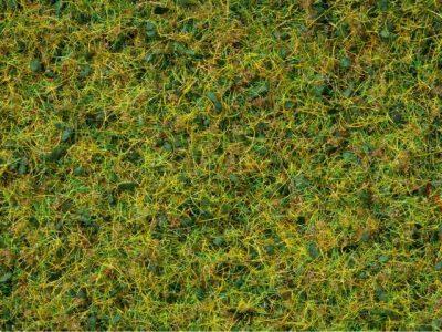 Master-Grasmischung Kuhweide, 2,5 bis 6 mm <br/>NOCH 07077