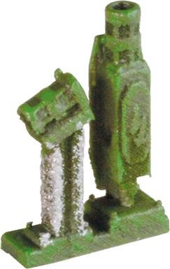 Stromanschluss <br/>NOCH 13622