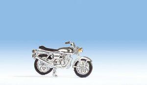 Norton Commando 850 NOCH 16430