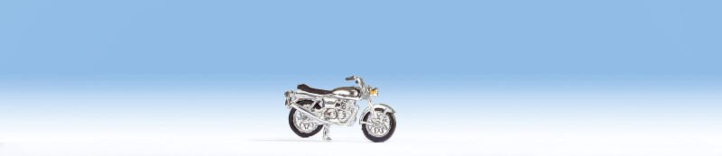 Norton Commando 850 NOCH 16430