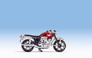 Triumph Bonneville T100 NOCH 16450