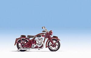 Triumph Speed Twin NOCH 16452