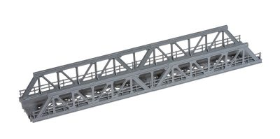 Gitter-Brücke <br/>NOCH 21310