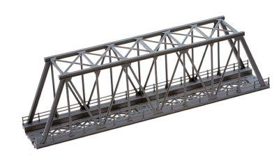 Brücke, Kasten-Brücke, <br/>NOCH 21320
