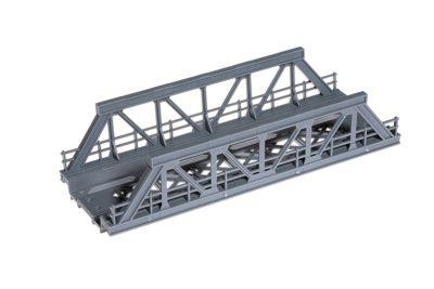 Brücke, Vorflut-Brücke <br/>NOCH 21330