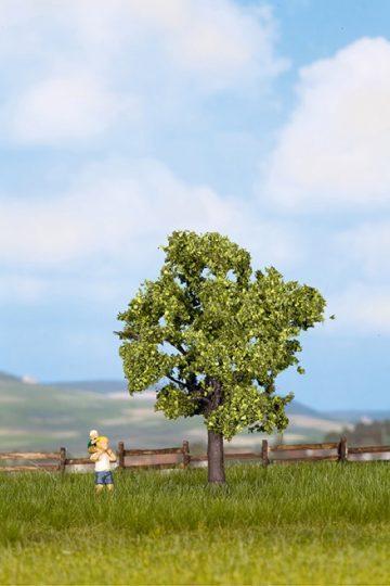 Obstbaum, grün <br/>NOCH 21550 1