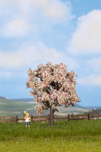 Obstbaum, blühend <br/>NOCH 21570