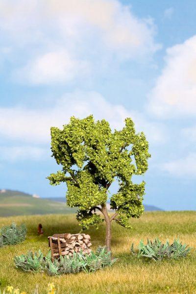 Birnbaum, grün <br/>NOCH 21600