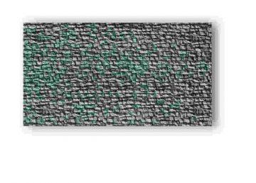 Mauer, 16 x 9 cm <br/>NOCH 34940 1