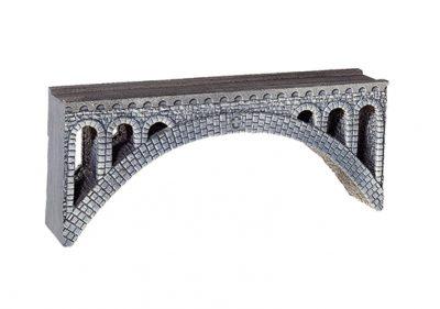 Rhône-Viadukt <br/>NOCH 58670
