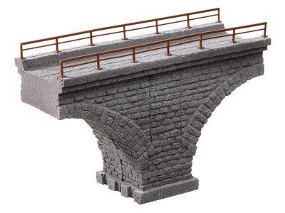 Brückenbogen Ravennaviadukt <br/>NOCH 58677