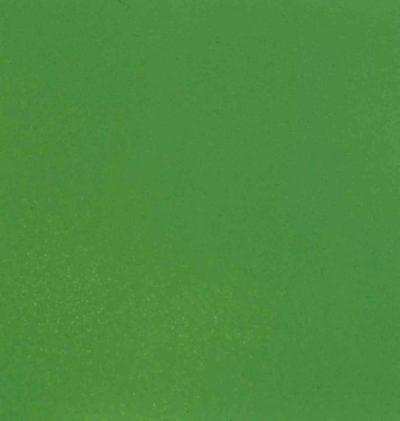 Acrylfarbe, matt, hellgrün <br/>NOCH 61194