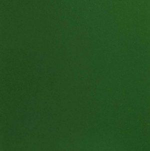 Acrylfarbe, matt, dunkelgrün <br/>NOCH 61195